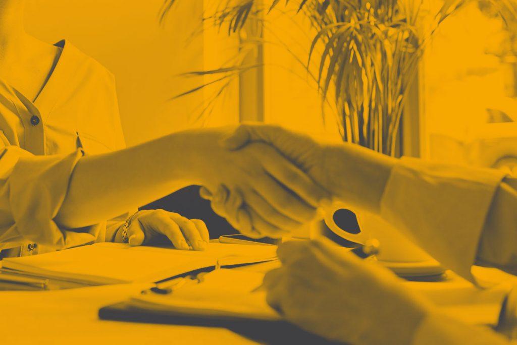garantia-de-reparacion-repara-hogar-malaga