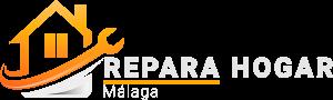 Repara Hogar Málaga