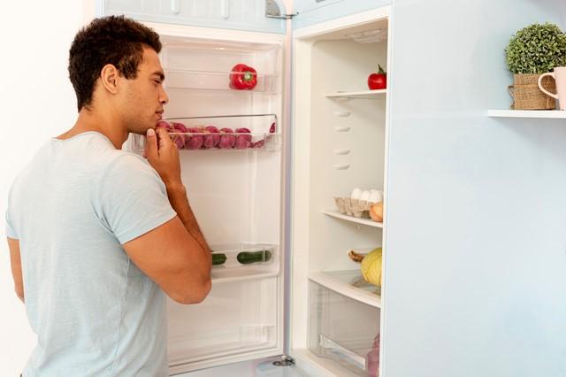 consejos para cuidar tu frigorífico